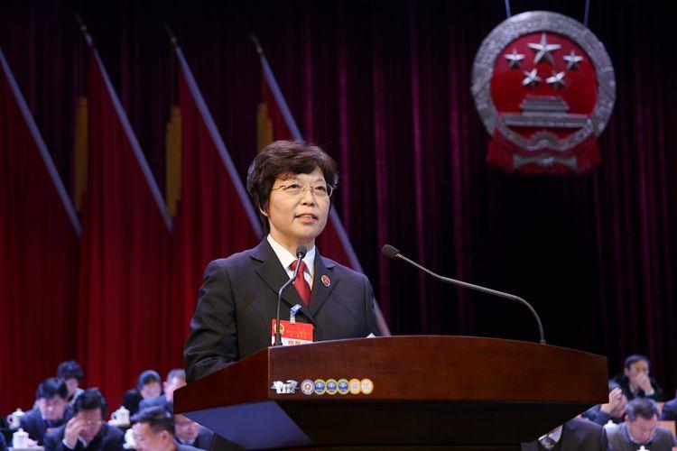 院党组书记、检察长沈淬作工作报告.png