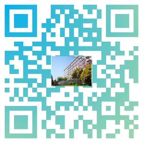 睢宁县人民检察院门户网站二维码 - 副本.jpg